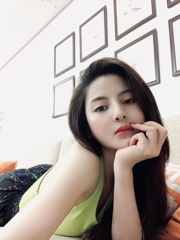 Bo tin don Quang Hai khoe vai tran ho hung di tha thinh-Hinh-10