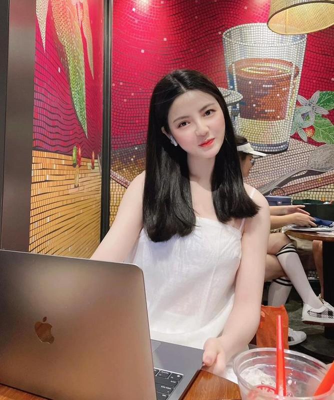 Bo tin don Quang Hai khoe vai tran ho hung di tha thinh-Hinh-7