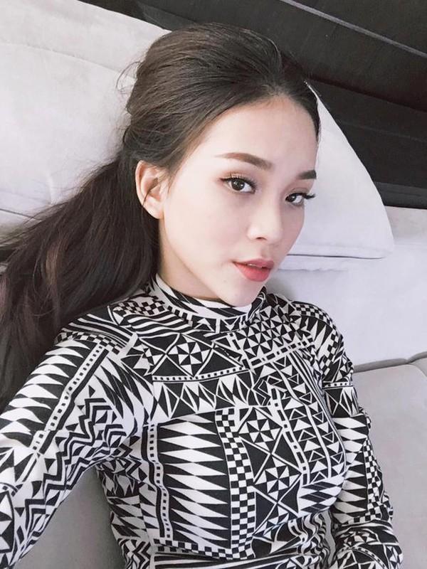 Hoc vien Hang khong cai noi cua dan gai xinh