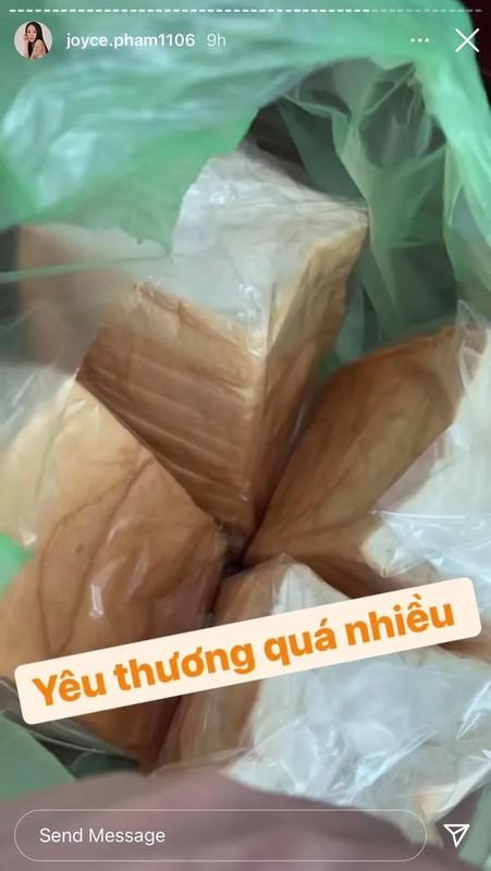 Duoc tiep te do an, ai nu dai gia Minh Nhua cuc phan khich-Hinh-2