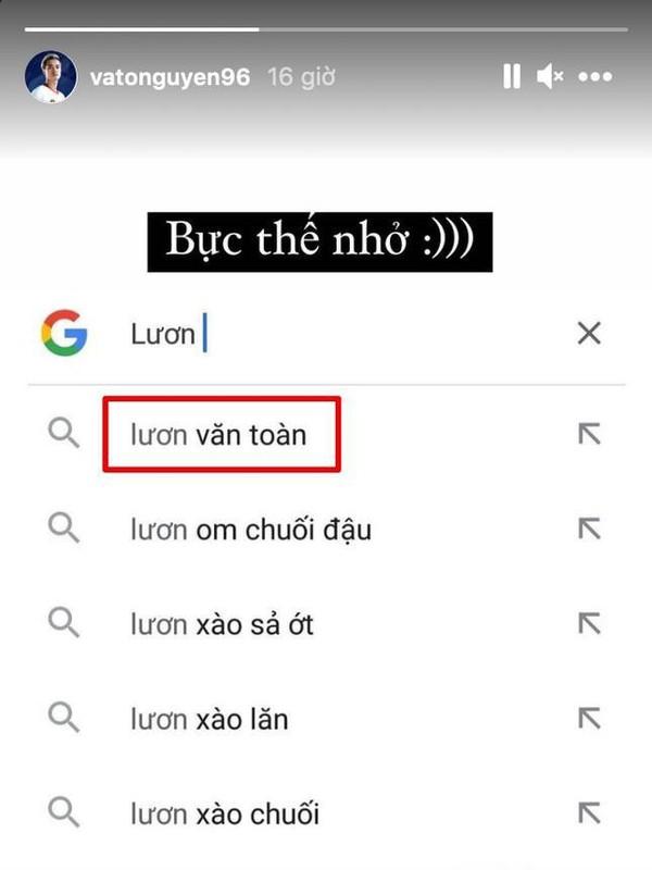 Cau thu doi tuyen Viet Nam bat ngo bi doi ho tren Google-Hinh-3
