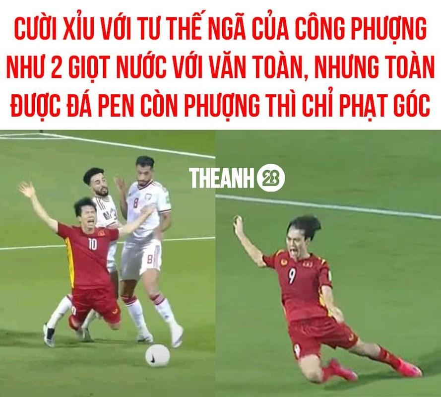 Cau thu doi tuyen Viet Nam bat ngo bi doi ho tren Google-Hinh-6
