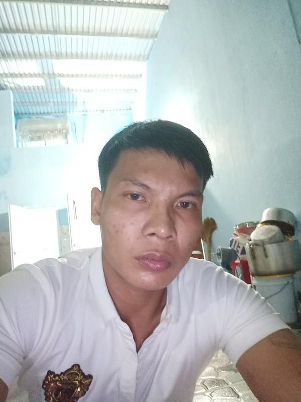 Phat ngon gay soc ve luong van phong, Loc Fuho gay xon xao-Hinh-11