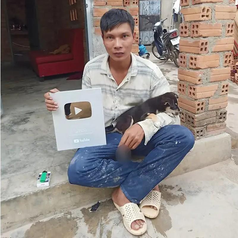 Phat ngon gay soc ve luong van phong, Loc Fuho gay xon xao-Hinh-2