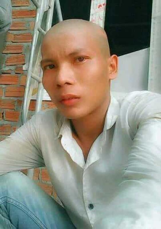 Phat ngon gay soc ve luong van phong, Loc Fuho gay xon xao-Hinh-7