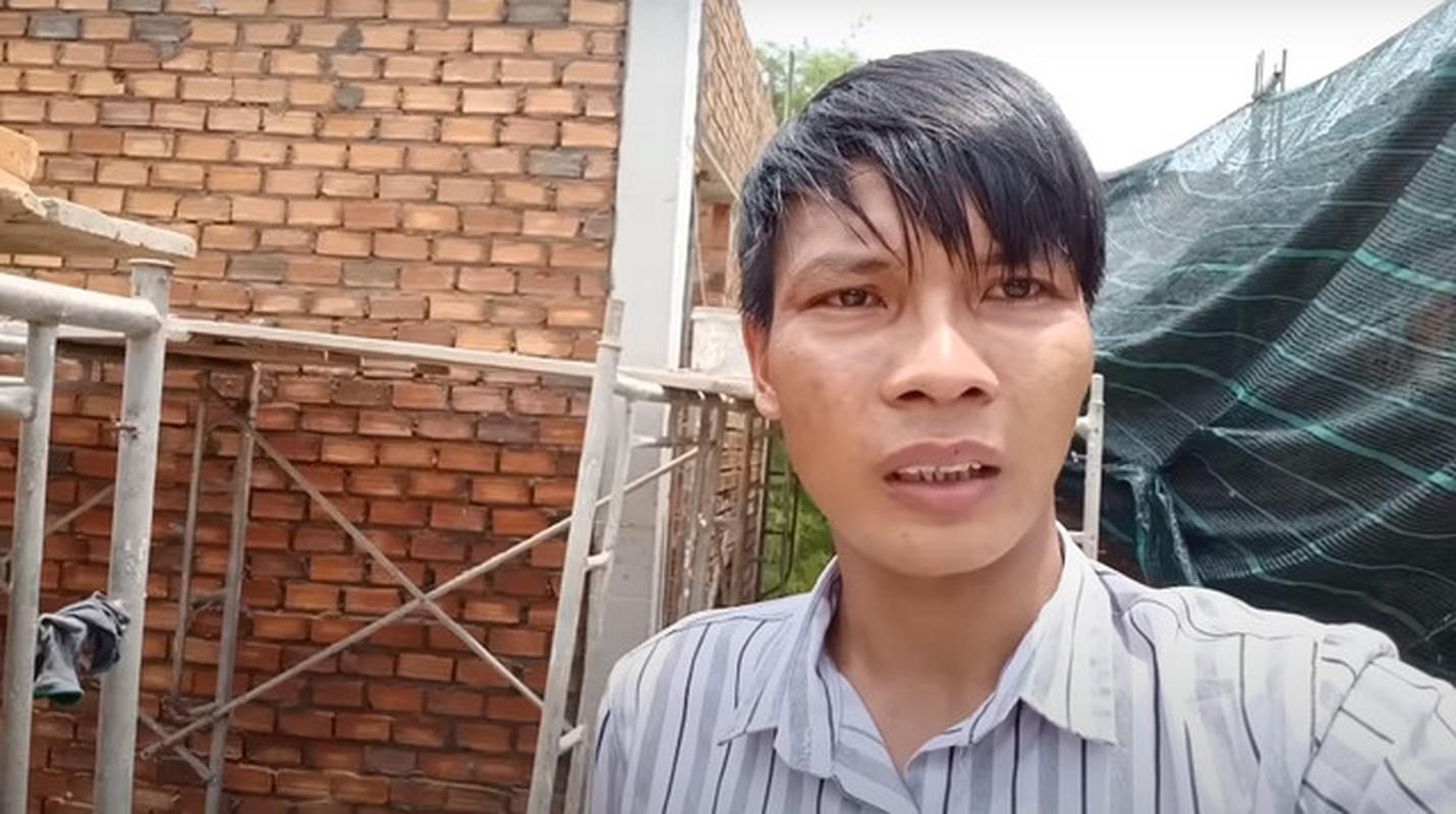 Phat ngon gay soc ve luong van phong, Loc Fuho gay xon xao-Hinh-9