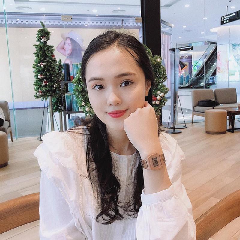 """""""Công chúa béo"""" Quỳnh Anh bị nhân viên cũ tố nhập nhèm tiền nong"""