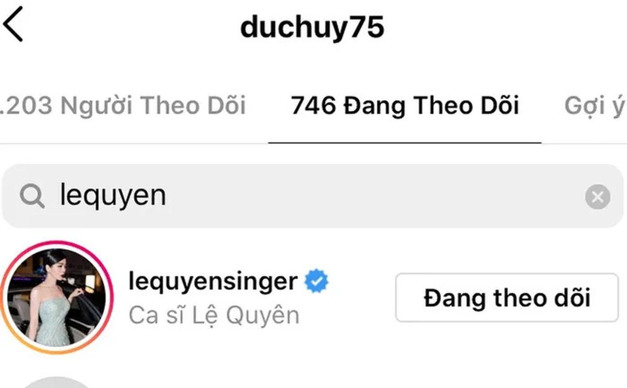 Ro tin don dai gia Duc Huy