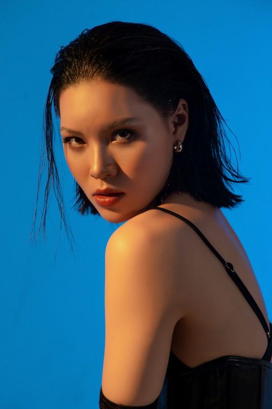 Drama bi cat vai Huong Vi Tinh Than, Tuyet Bit co dong thai la-Hinh-10