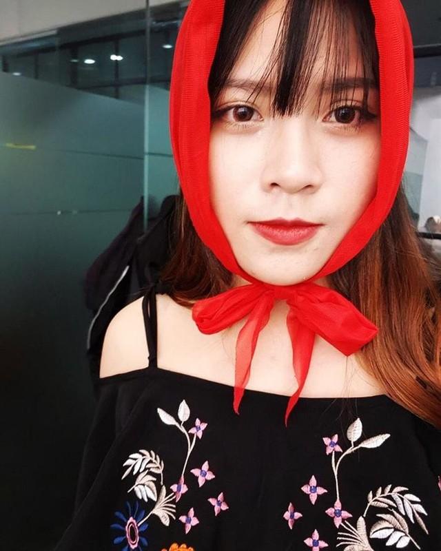 Drama bi cat vai Huong Vi Tinh Than, Tuyet Bit co dong thai la-Hinh-12