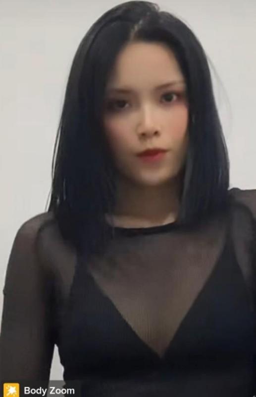 Drama bi cat vai Huong Vi Tinh Than, Tuyet Bit co dong thai la-Hinh-8