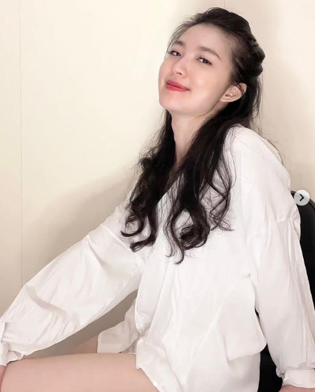 """Nhay cho vui, """"dan choi he TikTok"""" 9X lam netizen ban tim tung bung-Hinh-5"""