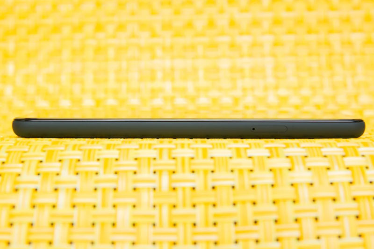 Anh chi tiet Google Pixel 5a 5G, gia hon 10 trieu dong-Hinh-15