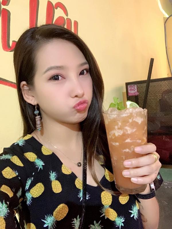 Review luong kho quan doi, gai xinh bong noi tieng mang xa hoi-Hinh-8