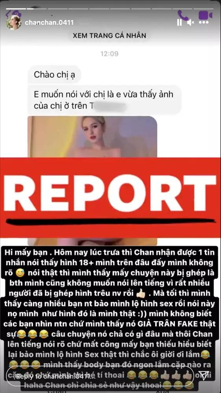 Bi nghi gop mat trong kho anh phan cam, Xoai Non len tieng-Hinh-4