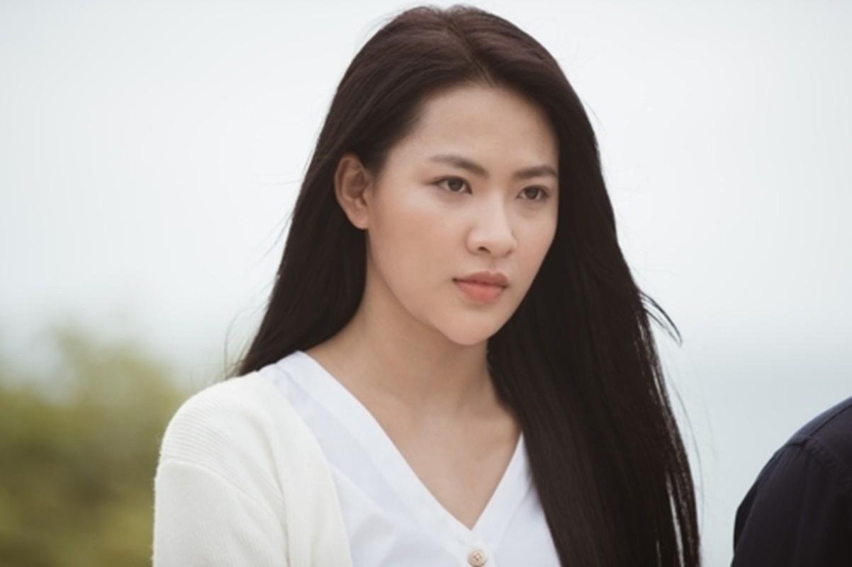Ru bo diu dang, hot girl Hai Phong cuc ca tinh tren TikTok-Hinh-7