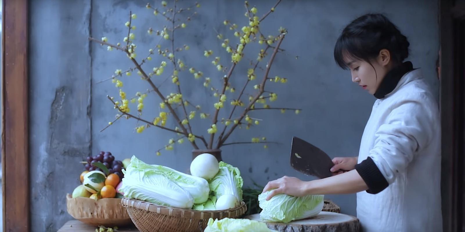Ly Tu That dung lam Youtube, ly do khien netizen nga ngua-Hinh-10