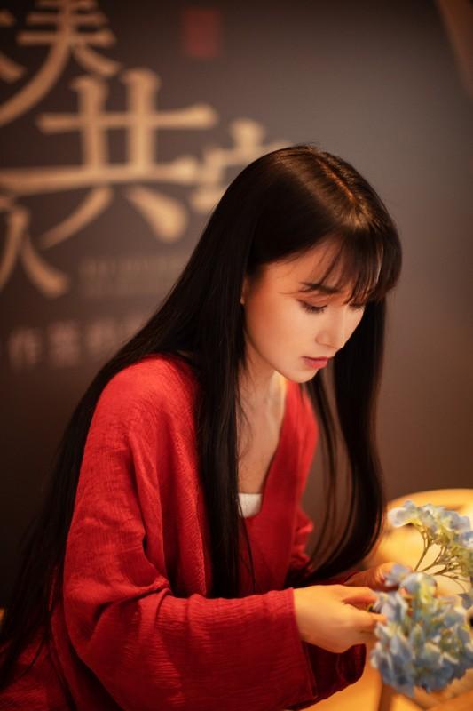 Ly Tu That dung lam Youtube, ly do khien netizen nga ngua-Hinh-2