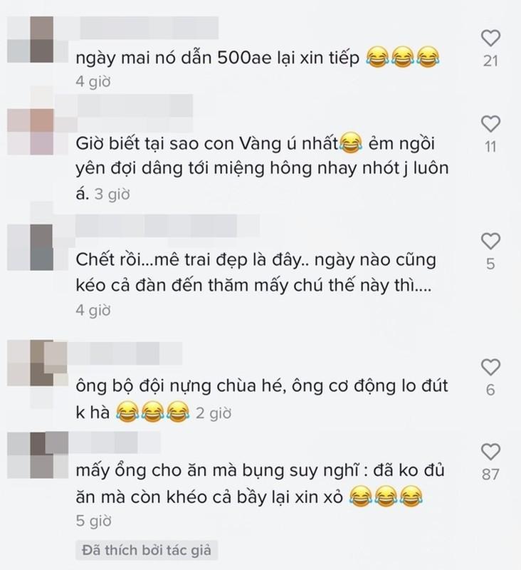 Danh do an cua nhan vien chong dich, 3 chu cho nhan cai ket-Hinh-12