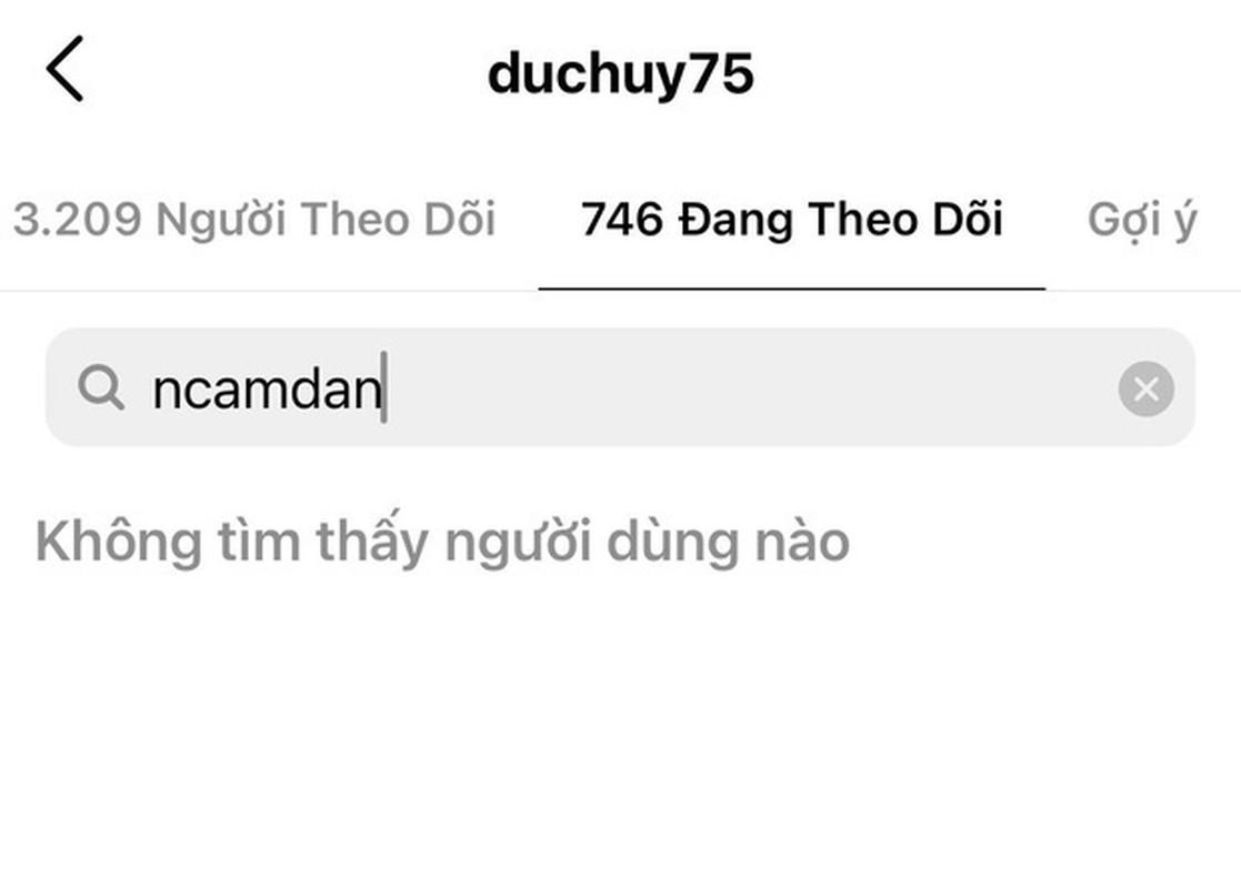 Bi noi chia tay dai gia Duc Huy, Cam Dan dan mat netizen-Hinh-2
