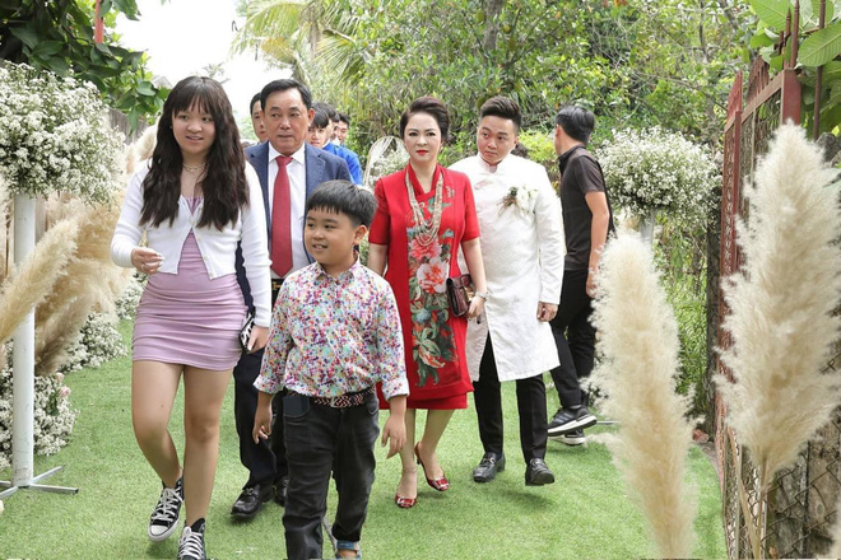 Ba Phuong Hang tiet lo dieu it ai biet ve ai nu duy nhat-Hinh-7