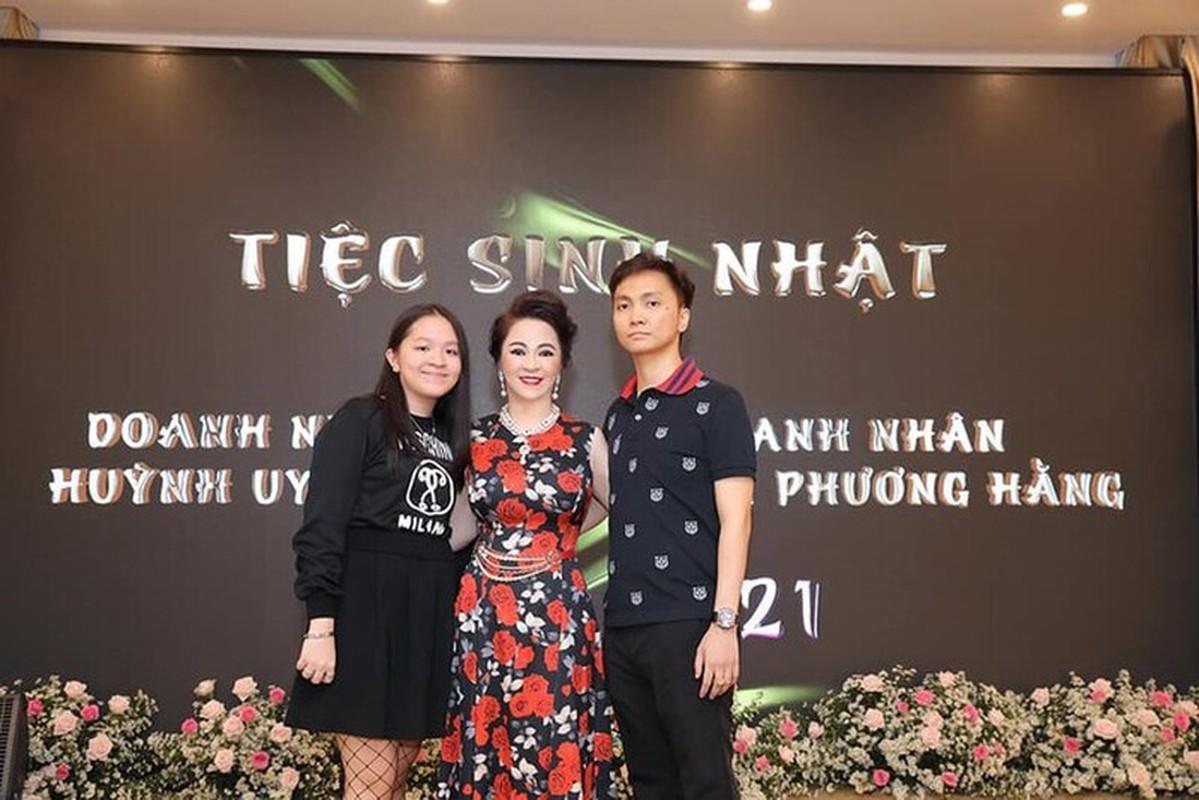 Ba Phuong Hang tiet lo dieu it ai biet ve ai nu duy nhat-Hinh-8