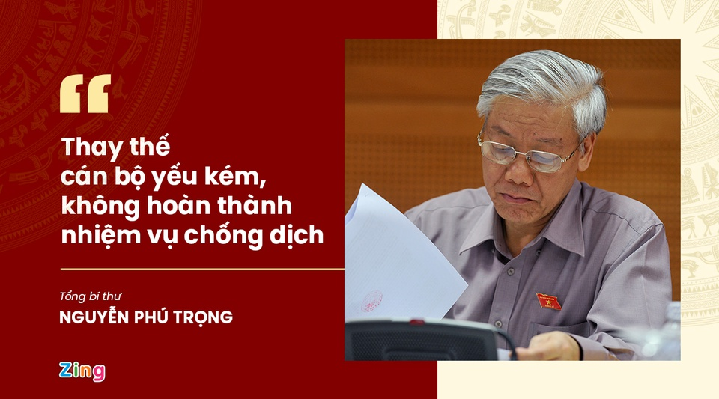 Phat ngon manh me cua Tong bi thu ve phong, chong dich-Hinh-5