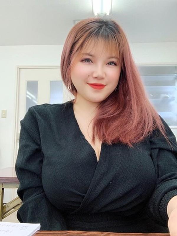 """Livestream thai do thach thuc, """"Hot girl nguc khung"""" Hai Duong gay chuong mat-Hinh-10"""