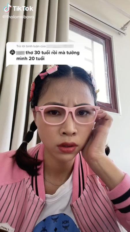YouTuber Tho Nguyen khoe do giau, tiet lo khong nho het so tai san-Hinh-6