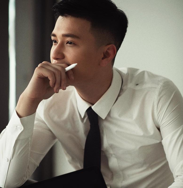 Bay hang thuong gia, Huynh Anh co hanh dong dang xau ho-Hinh-10