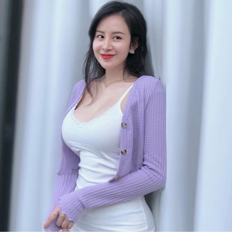 Ba Tung phat ngon cung danh cho nhung antifan thich soi moi-Hinh-12