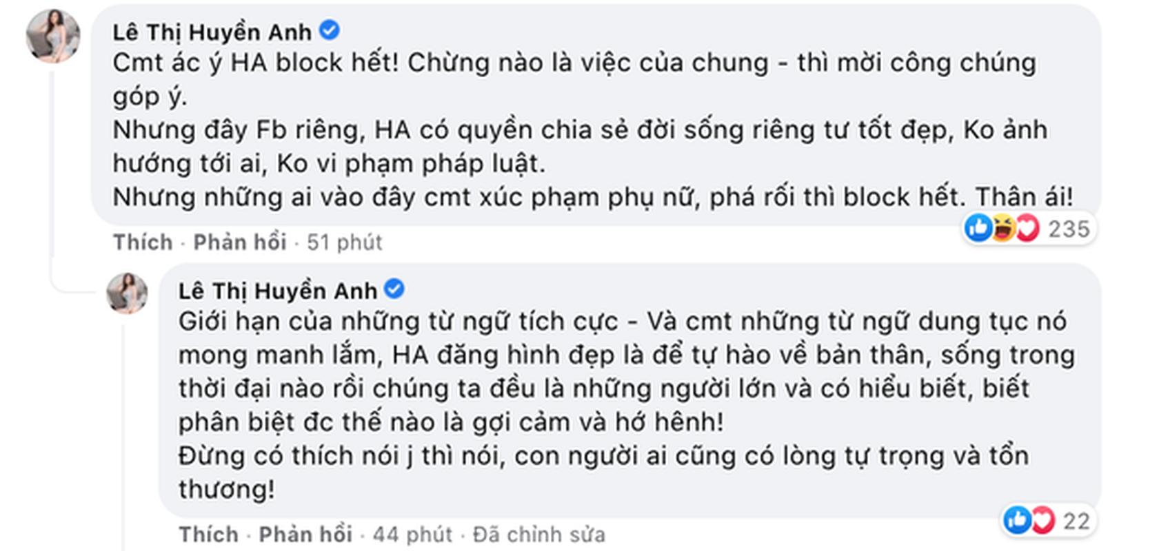 Ba Tung phat ngon cung danh cho nhung antifan thich soi moi-Hinh-5