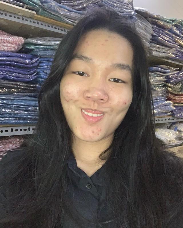Netizen het hon khi dan TikToker tiet lo thu nhap