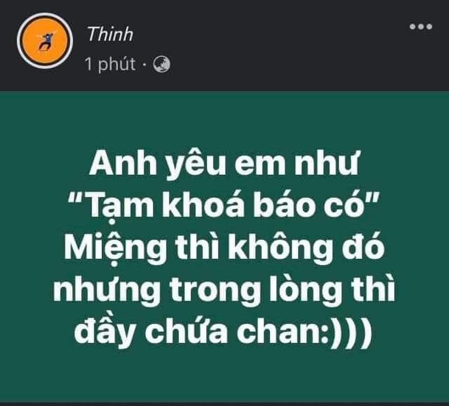 Netizen hoang mang voi thuat ngu