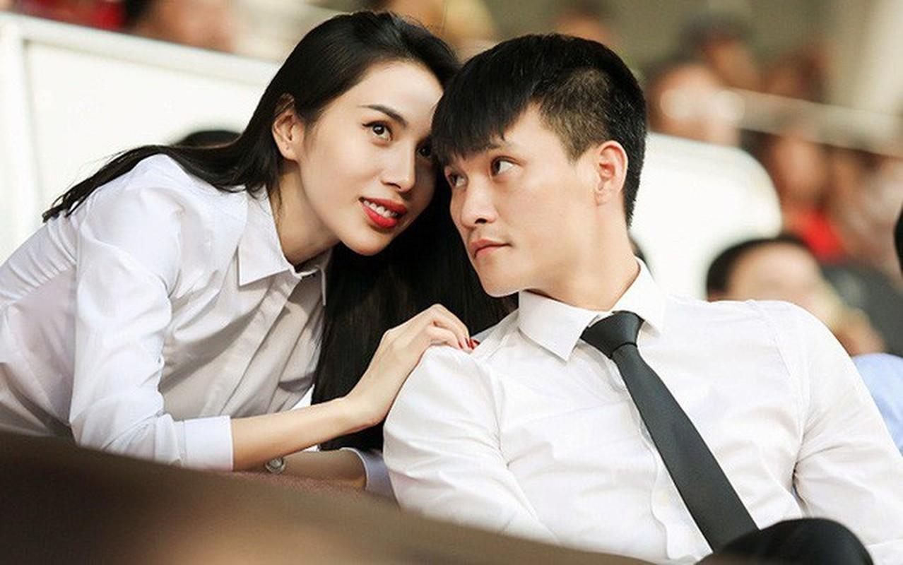 Chieu vo nhu Cong Vinh, hoi chi em hoi the gioi nay con khong?-Hinh-11