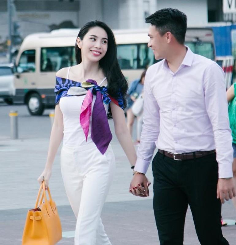 Chieu vo nhu Cong Vinh, hoi chi em hoi the gioi nay con khong?-Hinh-9