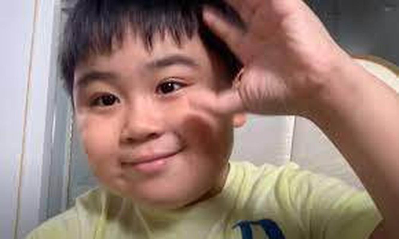 Ba Phuong Hang lo hen Trung thu, ly do lien quan den