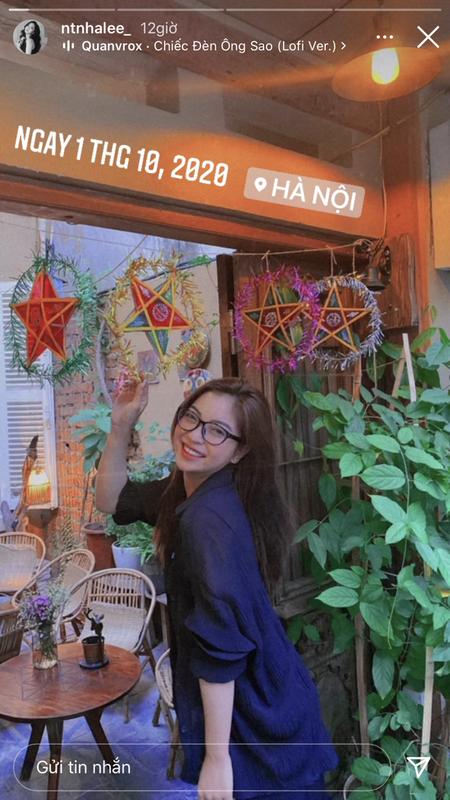Tong ket dem Trung thu, dan gai xinh coi mang song ao nhiet tinh-Hinh-10