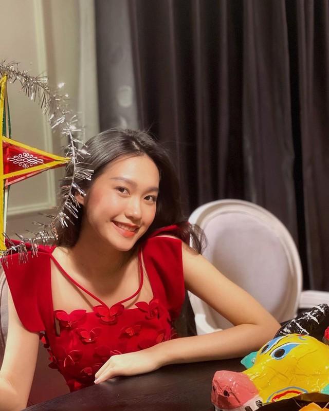 Tong ket dem Trung thu, dan gai xinh coi mang song ao nhiet tinh-Hinh-3