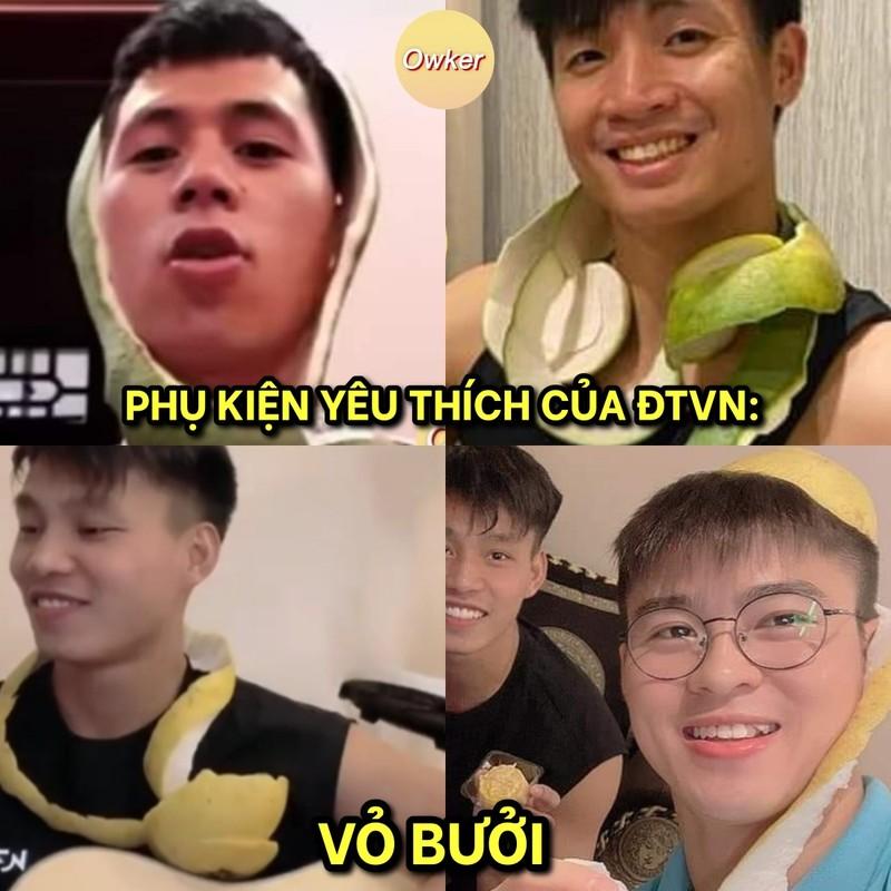 Dan cau thu doi tuyen Viet Nam don ram Trung thu gay cuoi-Hinh-8