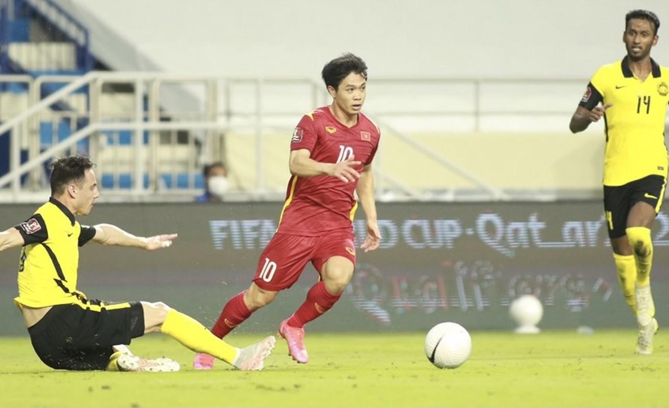 Cong Phuong nhan