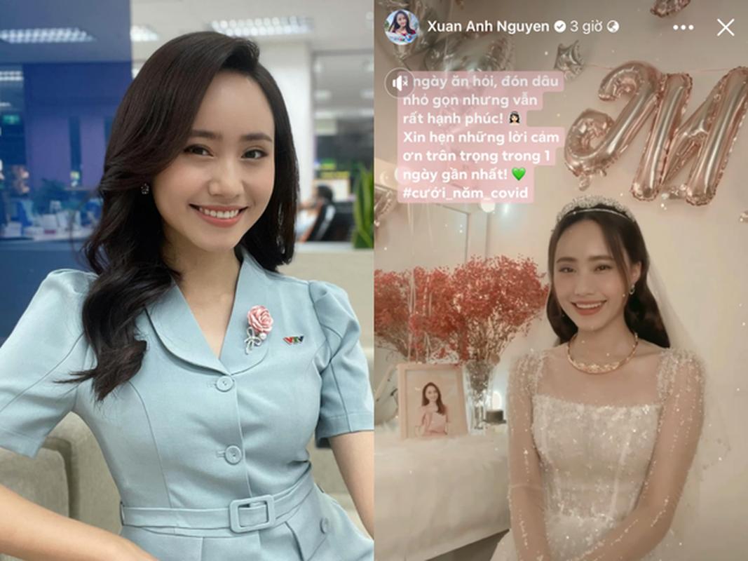 Tranh thu Ha Noi noi long, MC thoi tiet VTV lam dam hoi gap-Hinh-4