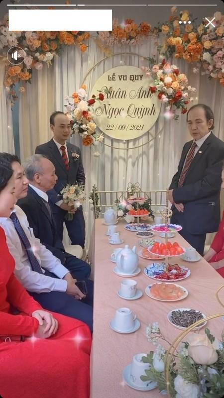 Tranh thu Ha Noi noi long, MC thoi tiet VTV lam dam hoi gap-Hinh-7