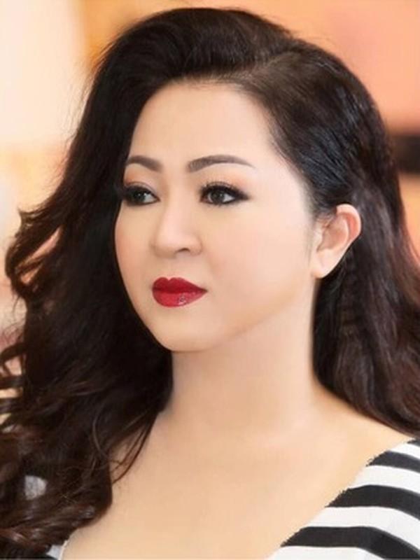Ba Phuong Hang bat ngo de lo anh ngay xua, netizen binh luan la-Hinh-2