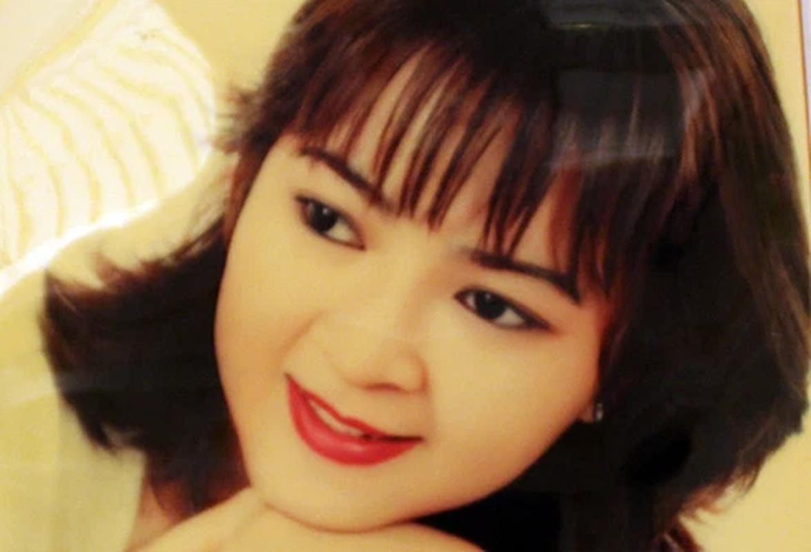 Ba Phuong Hang bat ngo de lo anh ngay xua, netizen binh luan la-Hinh-4