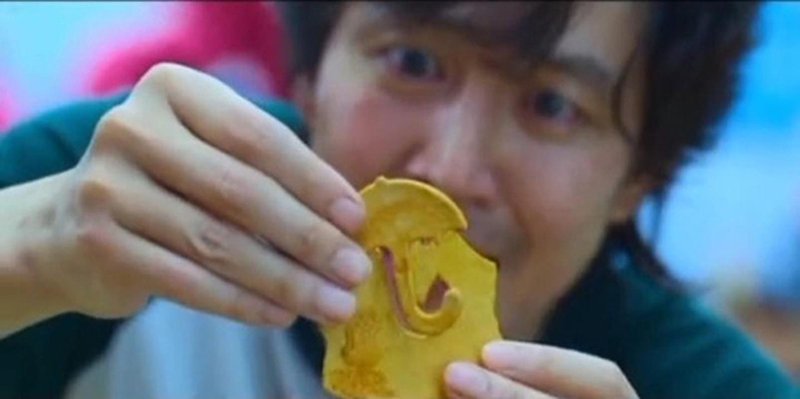 "Giai ma tro choi trong ""Squid Game"" dang khuynh dao coi mang-Hinh-2"