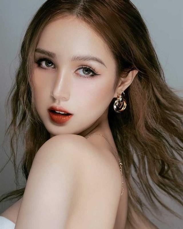 Hot girl Xoai Non tiet lo hanh trinh den dam cuoi bac ty-Hinh-12