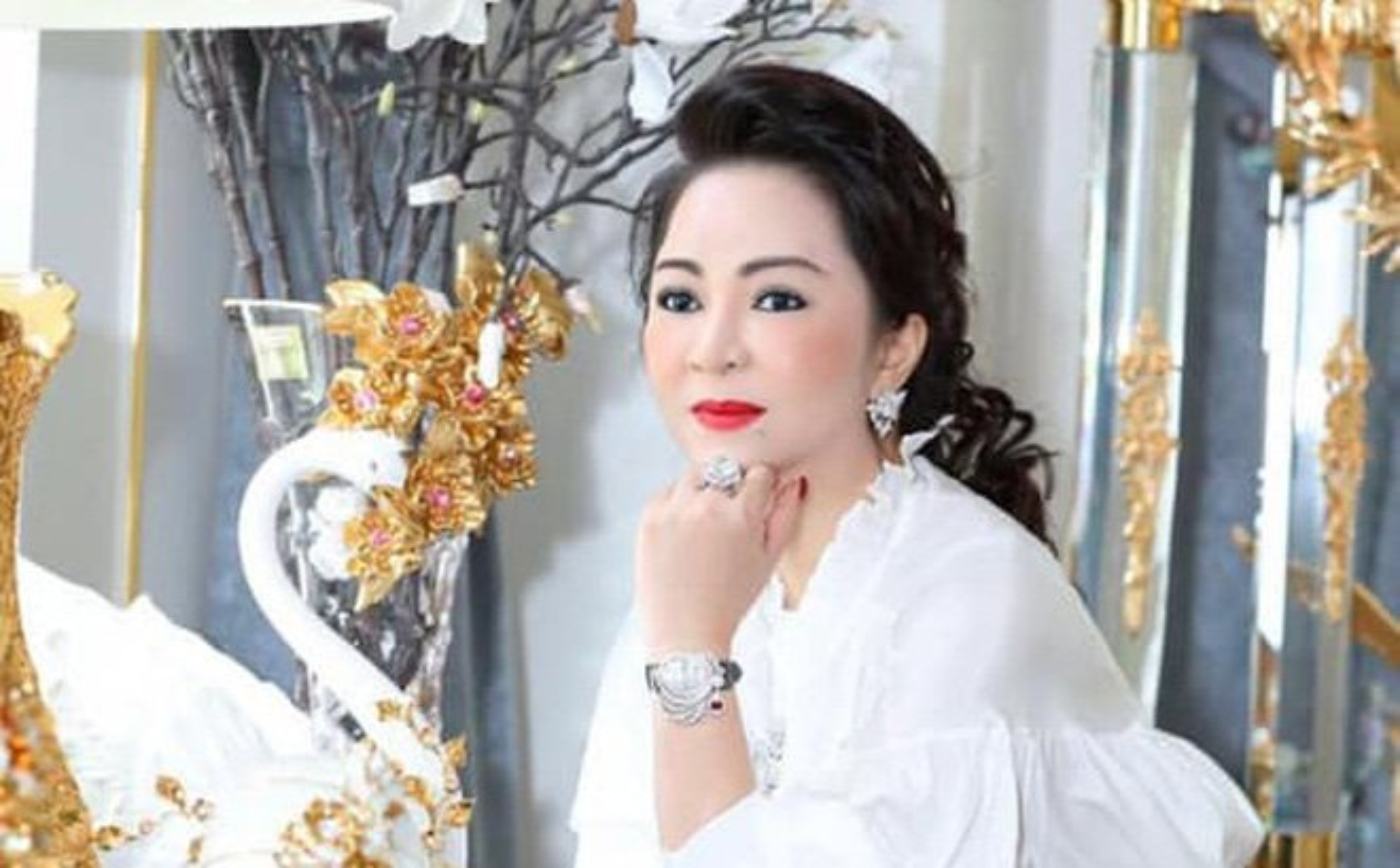 Bi hoi chuyen ban khu du lich Dai Nam, ba Phuong Hang phan phao-Hinh-11