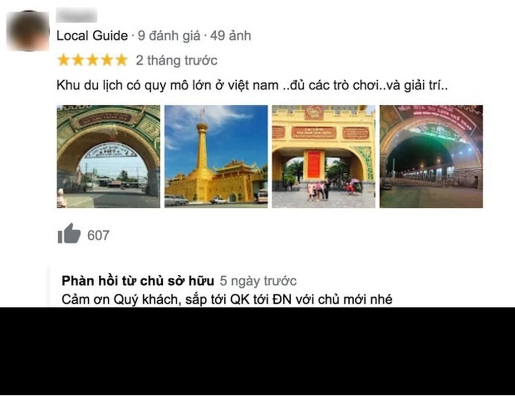 Bi hoi chuyen ban khu du lich Dai Nam, ba Phuong Hang phan phao-Hinh-4