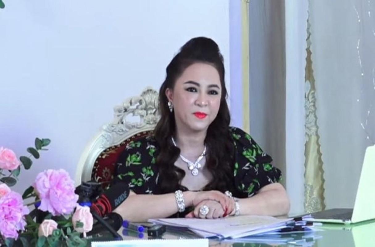 Bi hoi chuyen ban khu du lich Dai Nam, ba Phuong Hang phan phao-Hinh-9